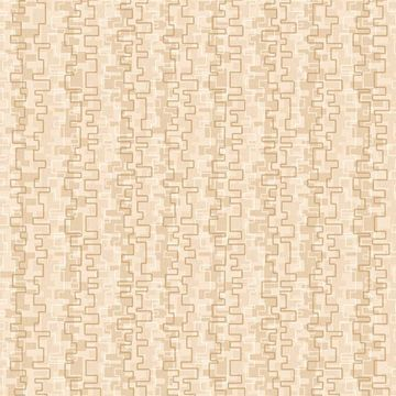 Picture of Harmonize Sand Small Geometric