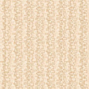 Picture of Harmonize Sand Small Geometric