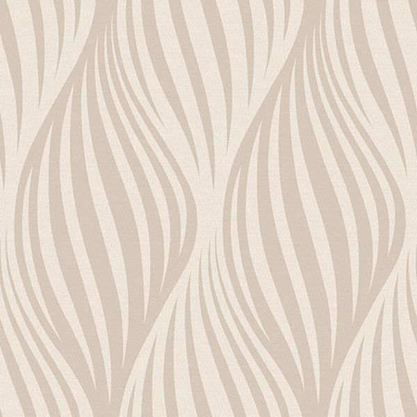Picture of Distinction Beige Ogee