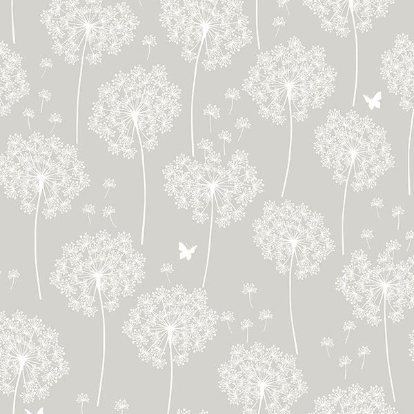 NU1651 Peel and Stick Wallpaper