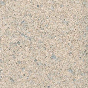 Picture of Bodhin Beige Mica Chip