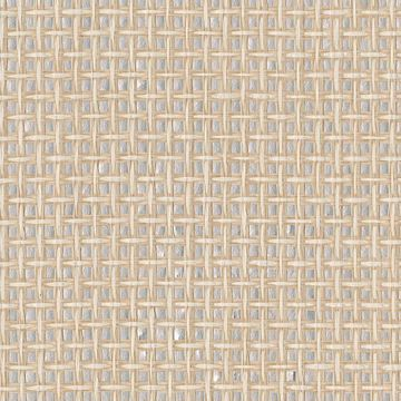 Picture of Tai Xi Cream Grasscloth