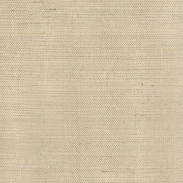 Picture of Taipo Champagne Grasscloth