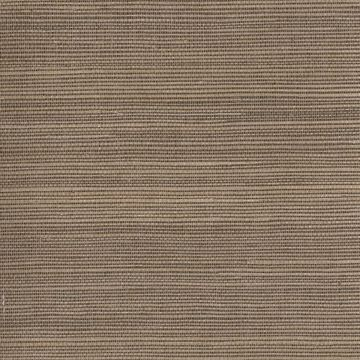 Picture of Taisen Brown Grasscloth