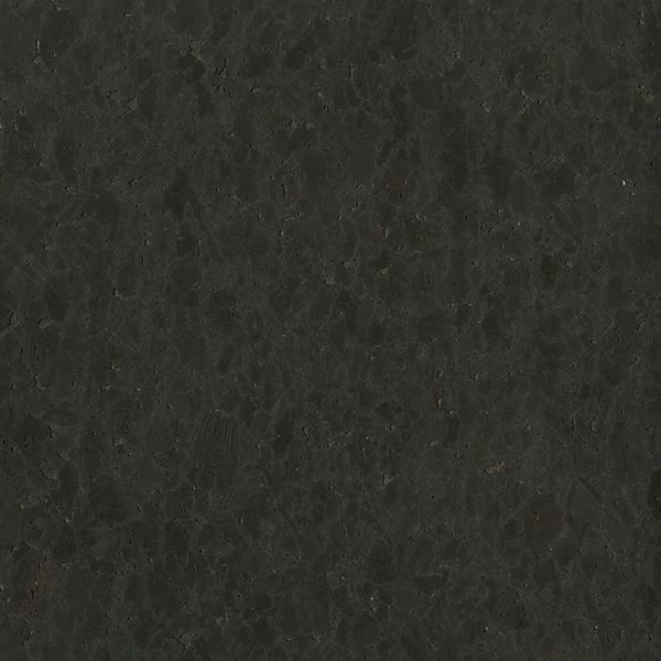 Picture of Yakuso Black Wall Cork