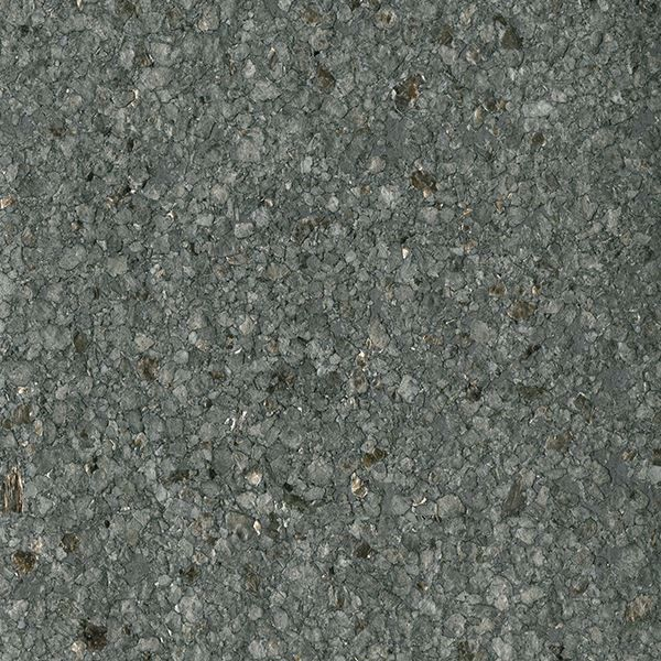 Picture of Choon Charcoal Mica Chip