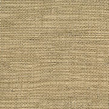Picture of Chuso Wheat Grasscloth