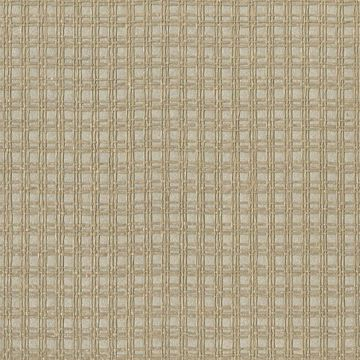 Picture of Kori Khaki Grasscloth