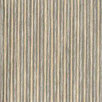 Picture of Fuso Sterling Paper Weave