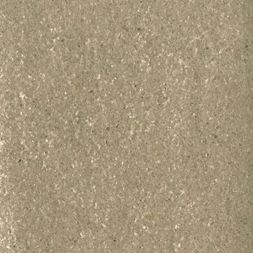 2693-30240 Daido Quartz Mica Wallpaper