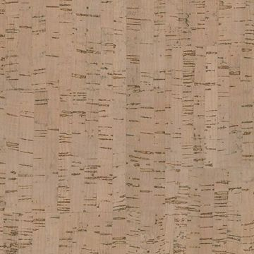 Picture of Jimyo Light Brown Wall Cork