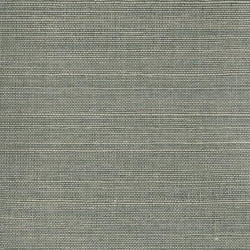 Picture of Heisoku Slate Grasscloth
