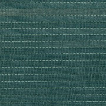 Picture of Kando Teal Grasscloth