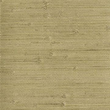 Picture of Keisho Celery Paper Weave