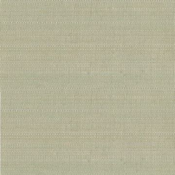 Picture of Mitta Light Green Grasscloth