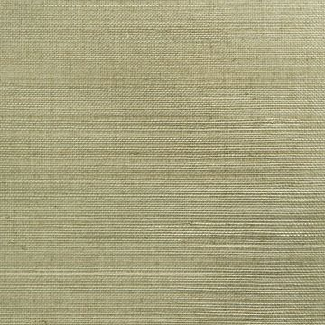 Picture of Mutei Sage Grasscloth