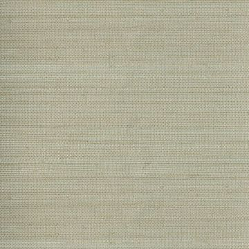 Picture of Myoki Neutral Grasscloth