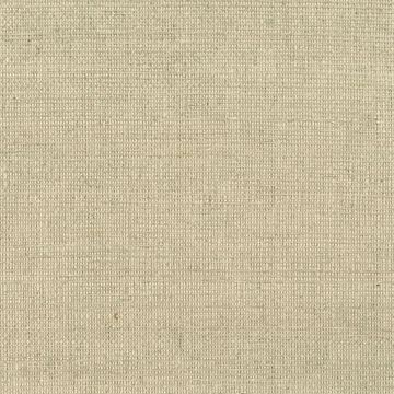 Picture of Onko Sage Grasscloth