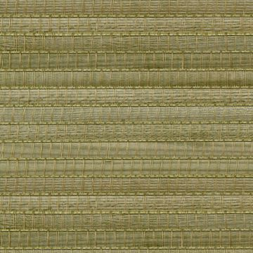 Picture of Gisei Green Grasscloth