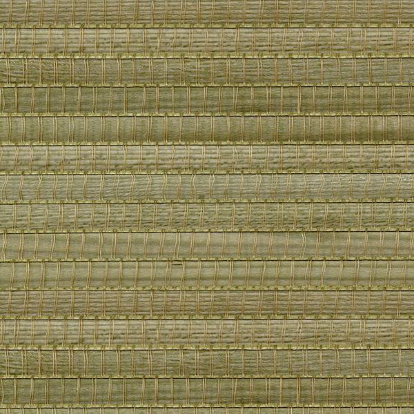 Picture of Gisei Green Grasscloth