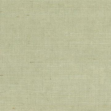Picture of Popun Light Green Grasscloth