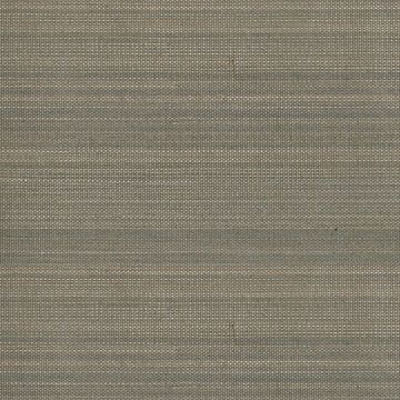 Picture of Purna Grey Grasscloth