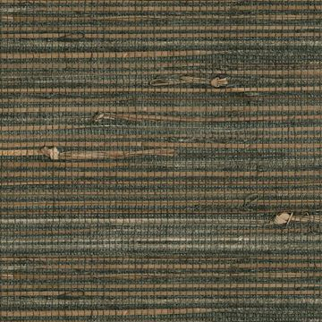 Picture of Reju Charcoal Grasscloth