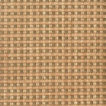 Picture of Ryotan Wheat Paper Weave