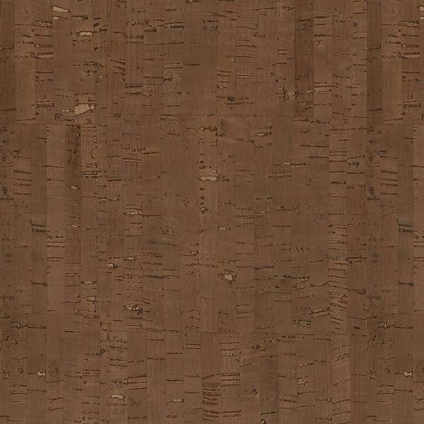 Picture of Saigen Chocolate Wall Cork