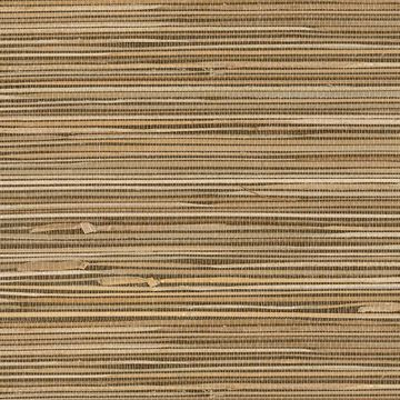 Picture of Seiju Wheat Grasscloth