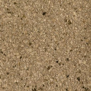 Picture of Tenso Bronze Mica Chip