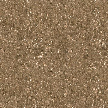 Picture of Soko Bronze Mica