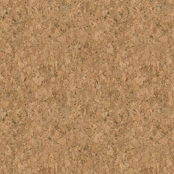 Picture of Tennen Wheat Wall Cork