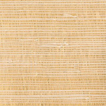 Picture of Tokei Gold Foil Grass