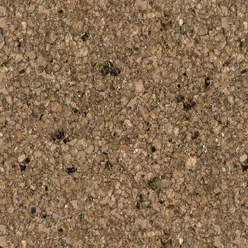 Picture of Wado Bronze Mica Chip
