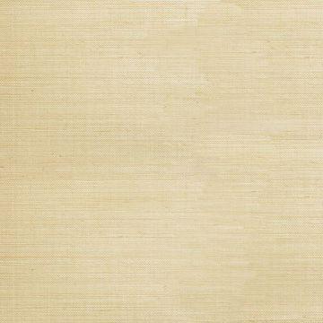 Picture of Zenyu Khaki Grasscloth