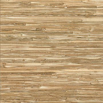 Picture of Meho Neutral Grasscloth