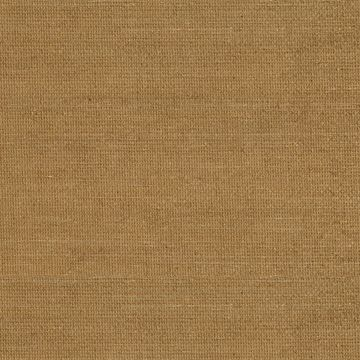 Picture of Mukan Warm Grasscloth