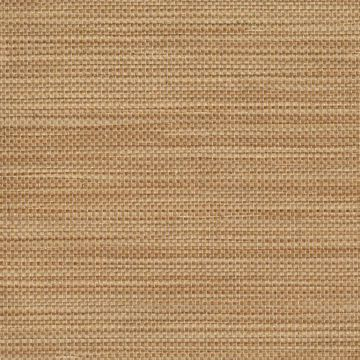 Picture of Kenshin Neutral Grasscloth