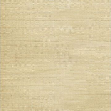 Picture of Chimon Khaki Paper Weave