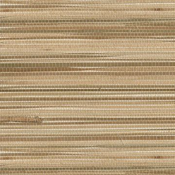 Picture of Dazo Neutral Grasscloth