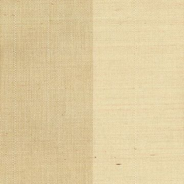 Picture of Gendo Wheat Grasscloth