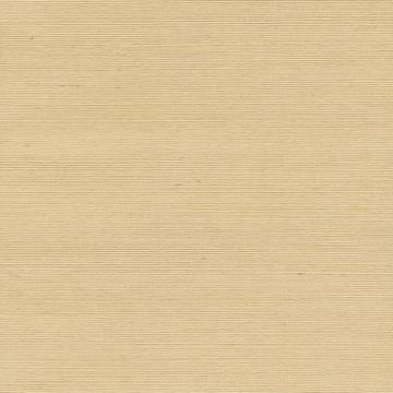 Picture of Junpo Wheat Grasscloth