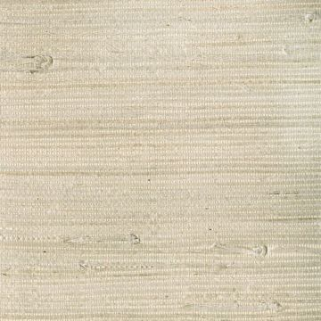 Picture of Kai Linen Grasscloth