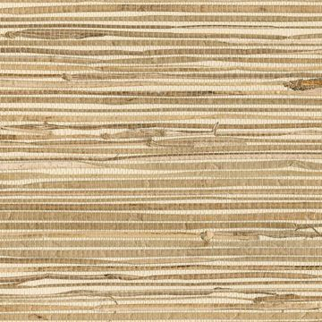 Picture of Kyodo Neutral Grasscloth