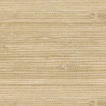 Picture of Myoki Wheat Grasscloth