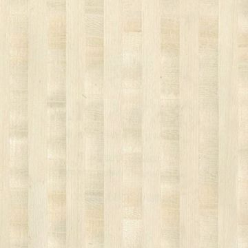 Picture of Hakaku Birch Wood Veneers
