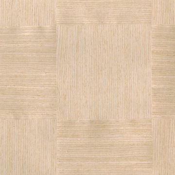 Picture of Konpo Neutral Wood Veneers