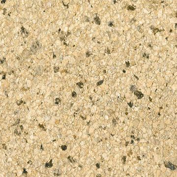 Picture of Petra Beige Mica Chip