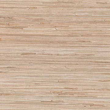 Picture of Daria Neutral Grasscloth